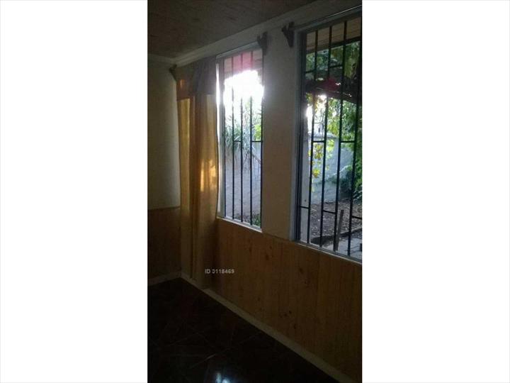 Casa en Venta en San Miguel 3 dormitorios 2017-05-27 en ...
