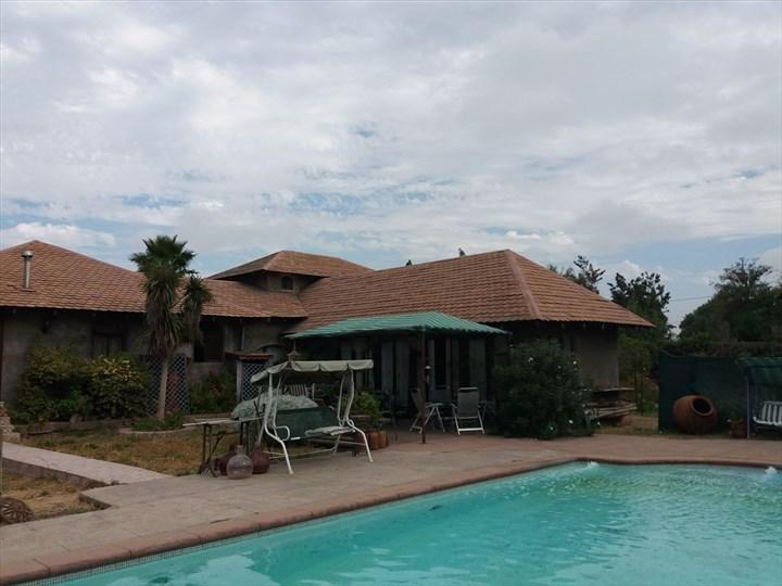 isla de maipo singles Parque acuatico con piscinas, toboganes, venga a disfrutar con su familia de un  lugar lleno de vida natural, a solo a 45 minutos de santiago en isla de maipo.