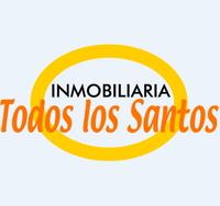 INMOBILIARIA TODOS LOS SANTOS