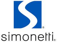 Simonetti Inmobiliaria