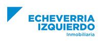 Consorcio Echeverria Izquierdo - Del Villar y Prats