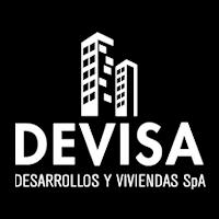Inmobiliaria Eduardo de la Barra SpA